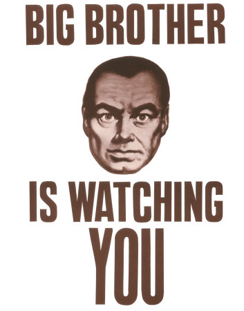 130-126big-brother-is-watching-you-posters.jpg