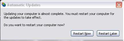 why_i_hate_windows.JPG
