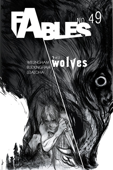 fables49sketch-large.jpg