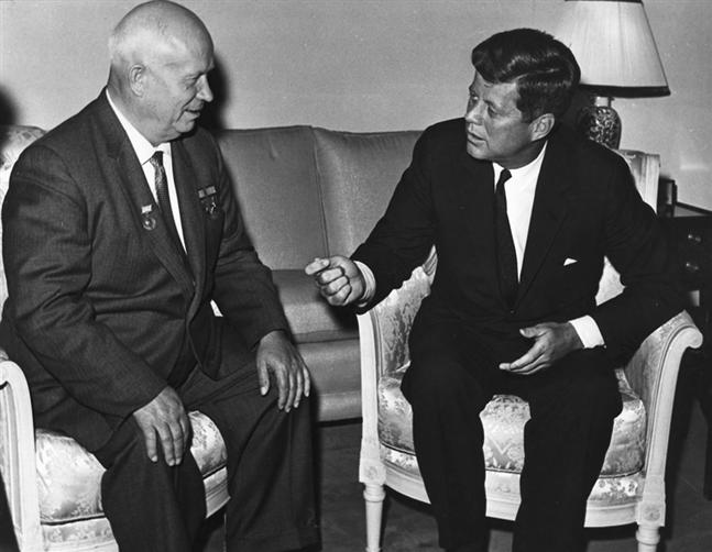 jfk_and_khrushchev.jpg