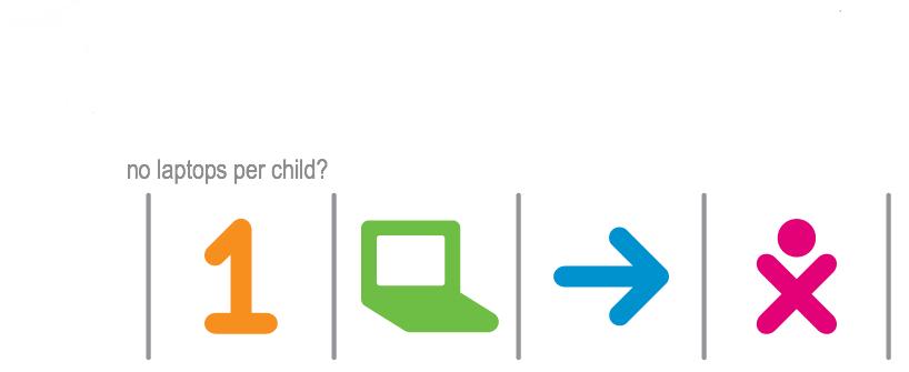 no_laptops_per_child.jpg