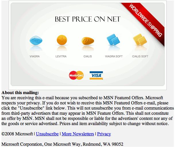 amazing_spam.jpg