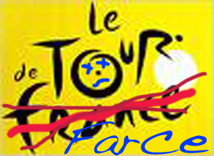 le_tour_de_farce.jpg